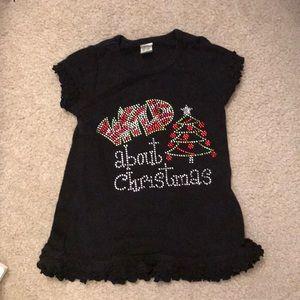 Other - Toddler Christmas Shirt